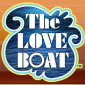 play The Love Boat for free
