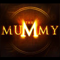 play The Mummy for free