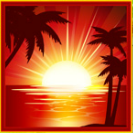 Spiele The Real King Aloha Hawaii kostenlos