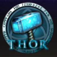 play Thor: The Mighty Avenger for free