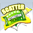 play Thrill Seekers for free