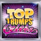 play Top Trumps: Celebs for free
