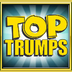 play Top Trumps: Football Legends for free