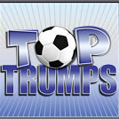 play Top Trumps: World Football Stars for free