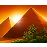 spil Treasures of the Pyramids gratis