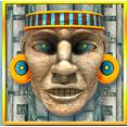 Spiele Two Mayans kostenlos