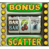 Spiele Vegas Dreams kostenlos