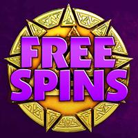 Spiele Viking Quest kostenlos