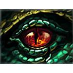 Spiele Viking Vanguard kostenlos