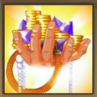 Spiele Viking's Treasure kostenlos