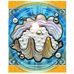 spil Water Dragons gratis