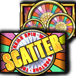 spil Wheel Of Fortune: Triple Extreme Spin gratis