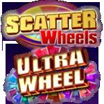 spil Wheel Of Fortune: Ultra 5 Reels gratis