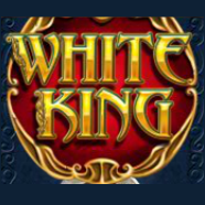 play White King for free