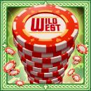 Spiele Wild West kostenlos