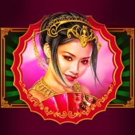 Spiele Wishing you Fortune kostenlos