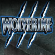 play Wolverine for free