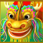 play Wu Long for free