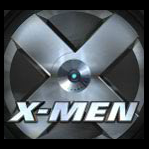 play X-Men 50-Line for free