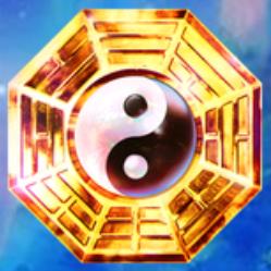 spil Xing Guardian gratis