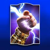 Spiele Zeus 1000 kostenlos