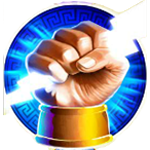 Spiele Zeus III kostenlos