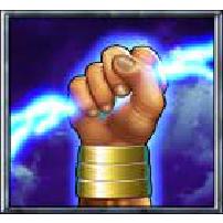 Spiele Zeus kostenlos