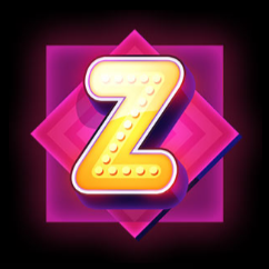 play ZOOM for free