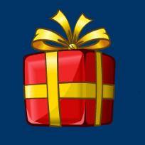 Jetzt Angry Birds Christmas Echtgeld Online