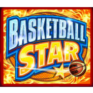 win real cash on Basketball Star