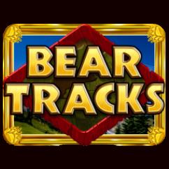Bear Tracks kostenlos ausprobieren