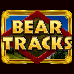 win real cash on Bear Tracks