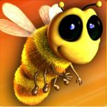 Spannende Zeiten mit Beetle Mania Deluxe