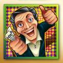 Jetzt Bingo Billions! Echtgeld Online