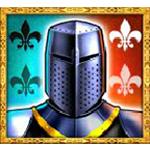 Spannende Zeiten mit Black Knight