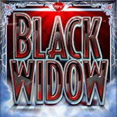 vind rigtige penge på Black Widow