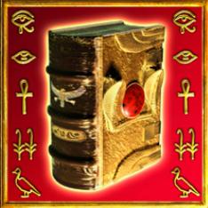 Gewinne Echtgeld am Book of Ra Deluxe Automaten