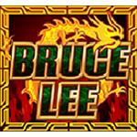 Spannende Zeiten mit Bruce Lee: Dragon's Tale
