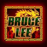 vind rigtige penge på Bruce Lee: Fire of the Dragon