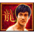 Gewinne Echtgeld am Bruce Lee Automaten