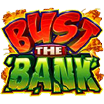 win real cash on Bust the Bank
