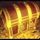 win real cash on Captain's Treasure Pro