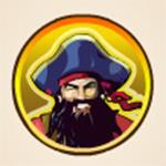 win real cash on Captain's Treasure