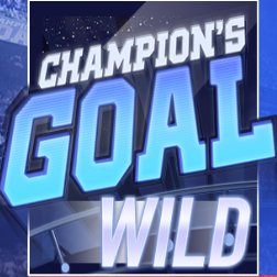 Spannende Zeiten mit Champion's Goal