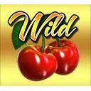 Gewinne Echtgeld am Cherries Gone Wild Automaten