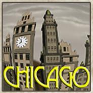 Gewinne Echtgeld am Chicago Automaten