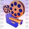 win real cash on Cinerama