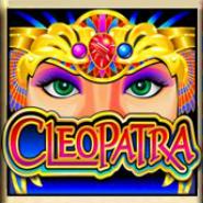 vind rigtige penge på Cleopatra