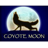 vind rigtige penge på Coyote Moon