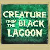 Jetzt Creature from the Black Lagoon Echtgeld Online
